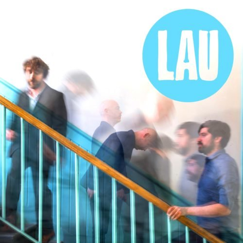 Lau + support