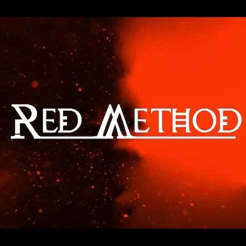 Red Method