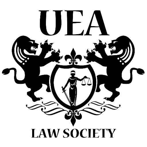 UEA Law Society Spring Ball